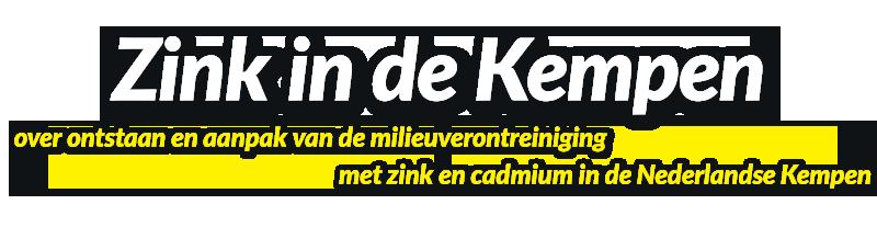Logo Actief Bodembeheer de Kempen
